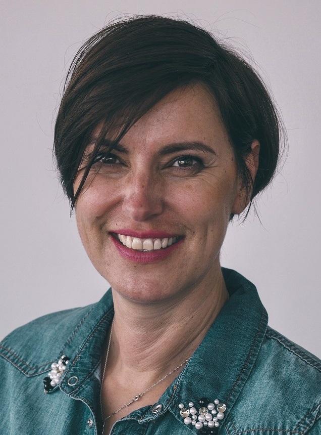 Babett Keller