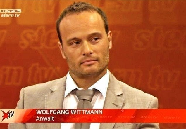 wolfgang-wittmann-sterntv-rtl-3