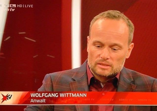 wolfgang-wittmann-sterntv-rtl