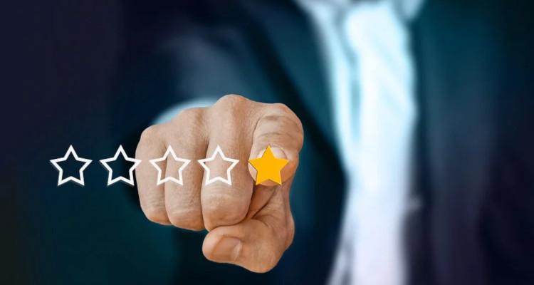 Arbeitgeberbewertungen: Die wichtigsten Portale im Überblick