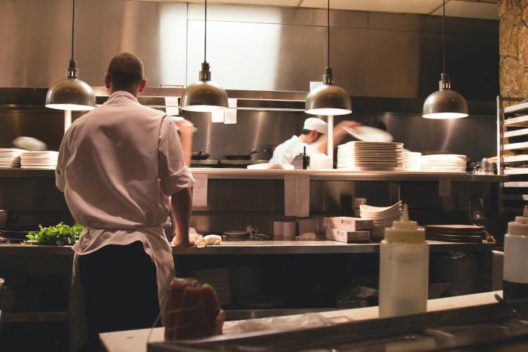 Restaurant Bewertung: Profitieren Sie von Wettbewerbsvorteilen & gutem Ruf