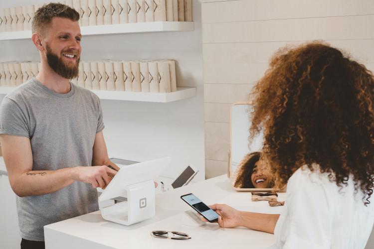 Customer Relationship Management: Warum ist CRM wichtig?