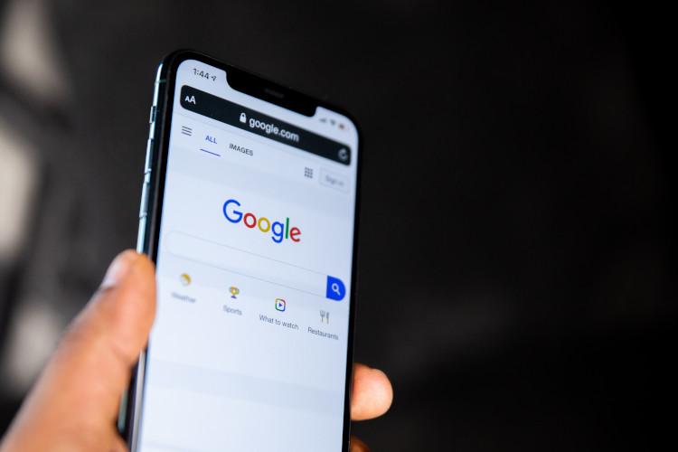 Google Alerts einrichten: Behalten Sie Ihre Brand im Blick